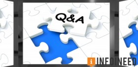 Participate in Our Q&A Site and Stand a Chance to Win $100