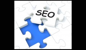 SEO Tools &#8211; Tips and Tricks