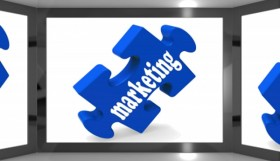5 Effective Alternative Marketing Methods