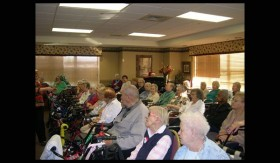Tips On Insurance Coverage For Assisted Living in the US