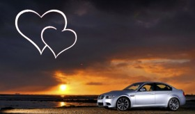5 Valentines Day Date Ideas For A Car Lover