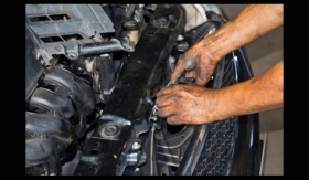DIY Car Repair for Beginners