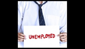 5 Proactive Steps to Take When Faced With Unemployment