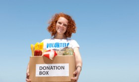 How To Start Your Own Nonprofit Organization
