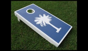 DIY Woodworking Project: How to Make Cornhole Boards