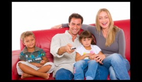 5 Reasons Why TV Parental Control is Important