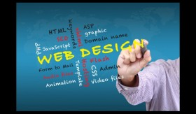 Key Web Designing Factors for Website Optimization