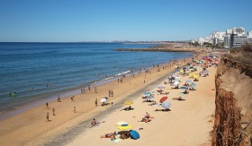 Getting the Best Out of Your Holiday in the Algarve
