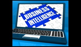 The Not so Hidden Benefits of Business Intelligence