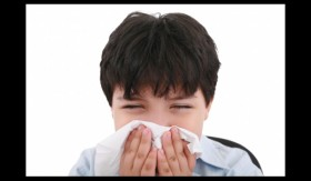 Allergy in Children: Triggers, Symptoms and Treatments