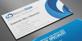 What Information You Should and Shouldn't Put on your Business Card