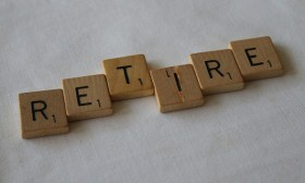 What Smart Retirees Do to Ensure They Retire Well