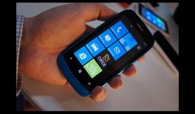 Top 10 Apps for Your Windows 8 Phone