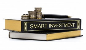 Self Managed Super Funds: How to Invest for Better Financial Security