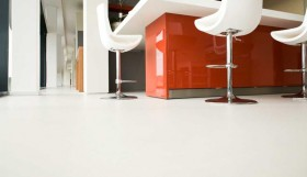 Latest Flooring Trends And Maintenance Tips