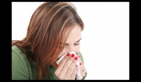 Top Online Tools for Fighting Allergies