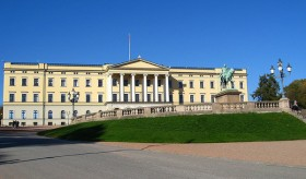 5 Must-See Attractions in Oslo, Norway