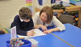 Private Tutor: 5 Signs Indicating That Your Child Needs One