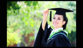 5 Reasons Why it is So Important to Get a Degree Now