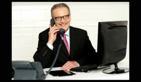 Conference Call Etiquette: How To Conduct Yourself on Conference Calls