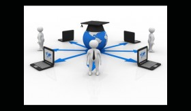 Advantages of Distance Education Over Classroom Learning