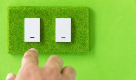 How to Get Your Family Involved in Reducing Energy Bills this Summer