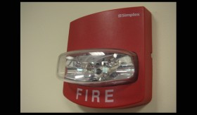 Important Tips on Fire Prevention and Fire Safety