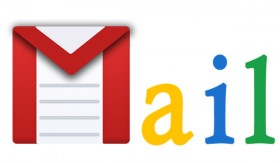 Gmail Users Can Soon Send Money with Emails!