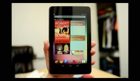 Google Nexus 7: 10 Important Things You Should Know About the Tablet
