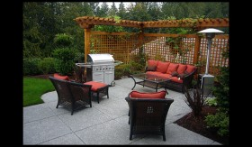 10 Tips to Plan Your Patio The Right Way