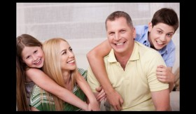 5 Effective Strategies for Family Survival