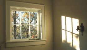 Useful Tips for Cleaning and Maintaining uPVC Windows