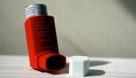Asthma: Warning Signs, Symptoms and Treatment