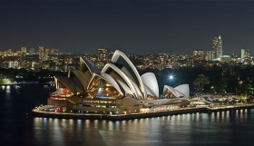 8 Interesting Facts About Sydney